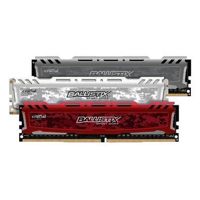 Computador Gamer Skill , AMD Ryzen 5 3400G , Radeon RX VEGA 11, 8GB DDR4 Ballistix, SSD 240GB