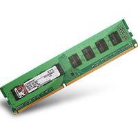 Memória Kingston 4GB, 1333Mhz, DDR3 - KVR1333D3N9/4G
