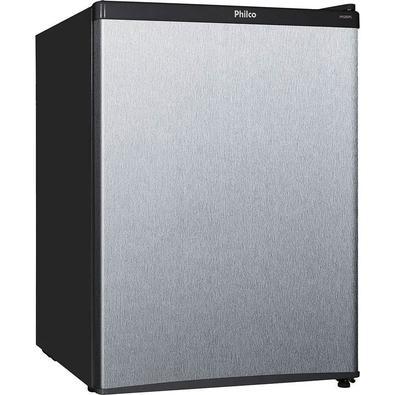 Frigobar Philco  PFG85PL 67 Litros 220V