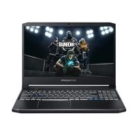 Notebook Gamer Acer Predator Helios 300, Intel Core i7, 16GB, 1TB, 256SSD, RTX 2070, 144Hz, 15,6