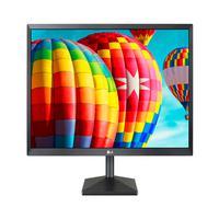 "Monitor Lg 24mk430h-b, 23.8"" Ips Full Hd (1920x1080), Widescreen, Freesync, Hdmi/d-sub"