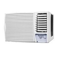 Ar Condicionado de Janela Springer Midea, 27000 Btus, Frio, Mecânico, 220V - ZCI305BB