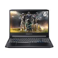 Notebook Gamer Predator Helios 300, Intel Core i5-10300H, 8GB, 256GB SSD, GTX 1660, 1TB HD, Tela 15.6'', Windows 10 - PH315-53-52J6