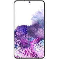 Seminovo: Samsung Galaxy S20, 128GB, Cosmic Gray, Excelente