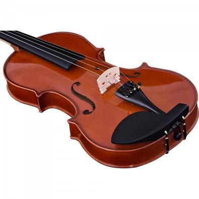 Violino Harmonics 4/4 VA-10 Natural
