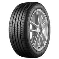 Pneu 225/45R17 Bridgestone Turanza T005 91W