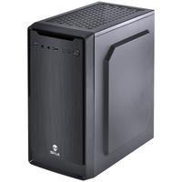 Computador Business B500 - I5-4570 3.2ghz 4gb Ddr3 Sem Hd Hdmi/vga Fonte 350w - B45704