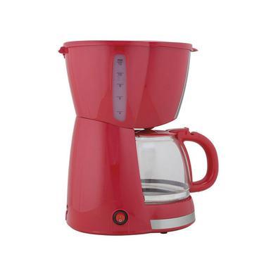 Cafeteira Britânia Inox, 30 Cafezinhos, 110V - CP30