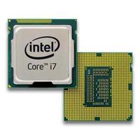 Processador Intel Core I7 3770 3.9ghz/8mb, 1155