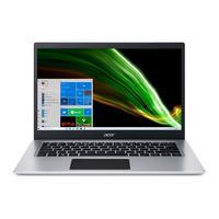 "Notebook Acer Aspire 5, Intel Core I5-1035G1, 8GB, 256GB SSD Mx350, Tela 14"" Windows 10 - A514-53g-51bk"