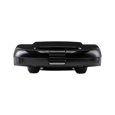 SANDUICHEIRA GRILL 750W BLACK 220V