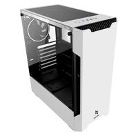 Pc Gamer Neologic Nli81216 Intel I5-9400f 8gb (gtx 1650 4gb) 1tb.