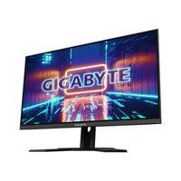 Monitor 27 Polegadas Gigabyte Led Ips Gamer G27f-as