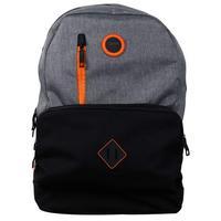 Mochila Para Notebook Oex Backpack Street Bk107 - Cinza