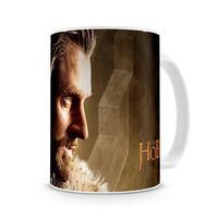 Caneca O Hobbit Thorin