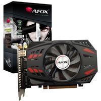 Placa Vídeo Nvidia Afox GTX 750TI, 4GB GDDR5, 128 bits, AF750TI-4096D5H4