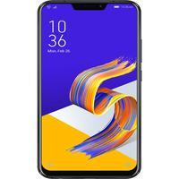 Usado Asus Zenfone 5 2018 4gb 128gb Preto Bom