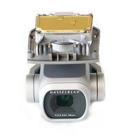 Gimbal Câmera De Drone Mavic Pro 2