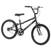 Bicicleta Aro 20 Ultra Bikes Rebaixada