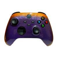 Controle Xbox Séries X/s, Competitivo, Alta Performance, Kósmos