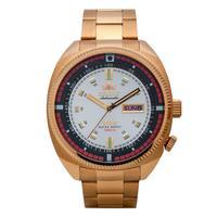 Relógio Orient Automatico F49gg002 S1kx
