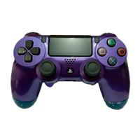 Controle Playstation 4, Dualshock 4, Competitivo, Spectrum