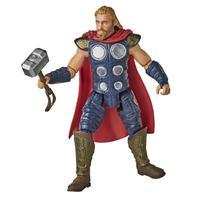 Boneco Capitão Thor Gamerverse E9868 - Hasbro