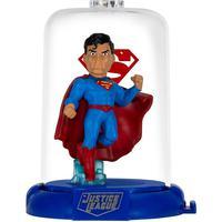 Domez Liga da Justiça Superman - 5,5 Cm