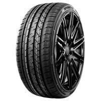 Pneu Xbri 235/45 R17 97w Sport+2 Extra Load