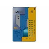 Hd Externo Usb Portatil Hdd Externo 2skap8-570 Stea2000428 Cyber Punk Xbox 2tera Usb 3.0