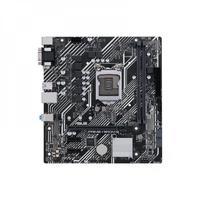 Placa Mãe Prime H510m-e Processador Intel Core 11 Geração Asus