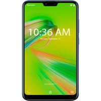 Asus Zenfone Max Shot 3GB, 32GB Azul Bom - Usado