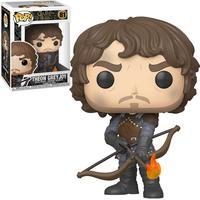 Boneco Funko Pop Game Of Thrones Theon Greyjoy 81