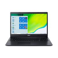 Notebook Acer Aspire 3 Amd Ryzen 5 8gb 256gb Ssd 15,6 Windows 10 Home