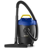 Aspirador De Pó E Água Michelin 1100w 127v Mi003